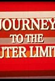 Journey to the Outer Limits Poster