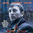 Daniel Craig in Archangel (2005)