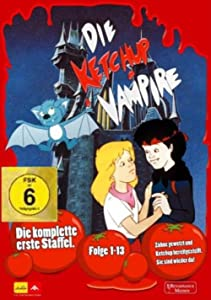 Top movie sites to download Draculas Buch by none [Mkv]
