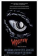 the company of wolves angela carter summary