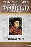 Thomas More (1964)