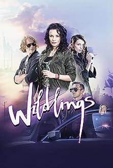 Wildlings (2019)
