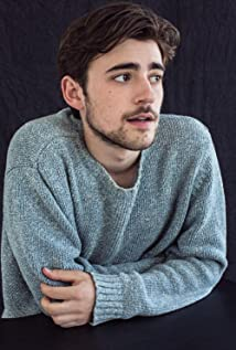 Charlie Rowe Picture