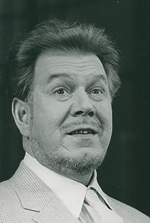 Åke Fridell Picture