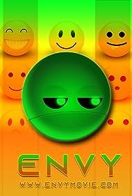 Envy Movie