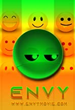 Envy Movie