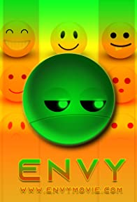 Primary photo for Envy Movie