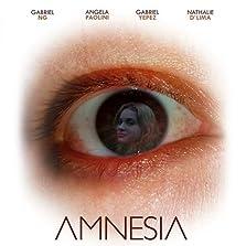 Amnesia (V) (2019)