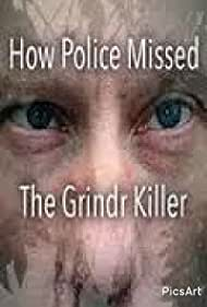 How Police Missed the Grindr Killer (2017)