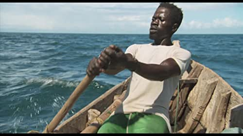 WAVUMBA (trailer, English subtitles) a film by Jeroen van Velzen produced by SNG Film