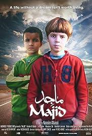 Majid (2011) filme kostenlos