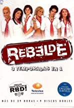 BRASIL CELESTIAL BAIXAR CD RBD EDIO