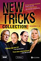 Primary image for New Tricks