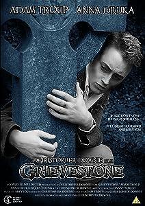 Nuevas películas de hollywood 2018 descarga gratuita Grievestone, Christopher Downie [WQHD] [1020p]