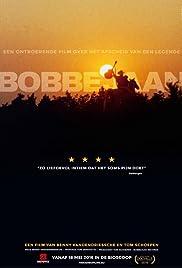Bobbejaan Poster