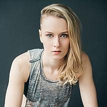 Kiriana Stanton