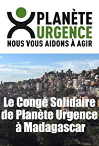 Primary photo for Congé Solidaire de Planète Urgence à Madagascar