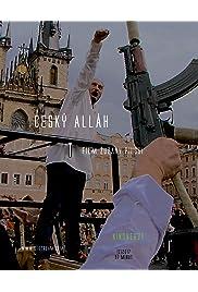 Cesky Allah