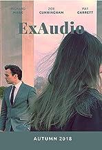ExAudio