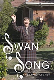 Swan Song (2018)