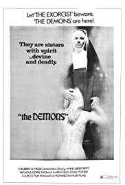 The Demons (1973) 720p