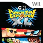 Cartoon Network: Punch Time Explosion (2011)