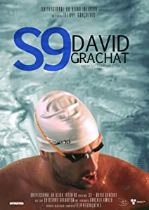 Mobile smartmovie free download S9 - David Grachat by none [mts]