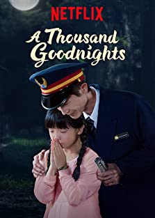 A Thousand Goodnights (2019– )