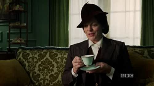 Upstairs Downstairs: Clip 5