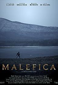 Malefica (2018)
