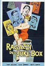 Ragazzi del Juke-Box