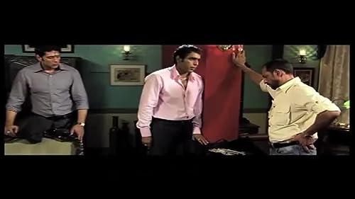 Shagird (2011) Trailer