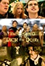 The Legend of Dick and Dom (2009) Poster