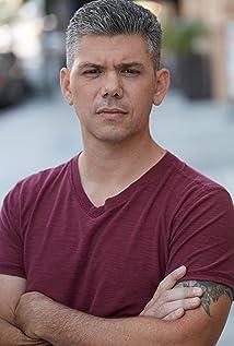 Eddie Smucygz Picture