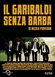 Divx unlimited movie downloads Il Garibaldi senza barba [WEB-DL]