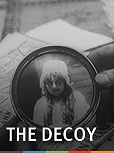 The Decoy USA