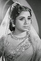 Pandharibai