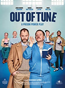 Out of Tune (2019)