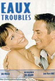 Les eaux troubles (2004)