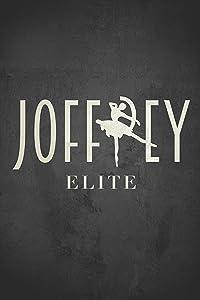 Descargas de películas completas gratis Joffrey Elite - The Ballet Solo [1280x720p] [720px], Pavel Ezrohi