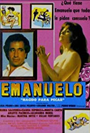 Emanuelo Poster