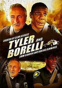 Bedste download af hjemmesider til film Tyler and Borelli - Donut Holes, Clem Jeffreys [1080pixel] [1280x1024]