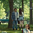 Logan Miller in You Can Choose Your Family (2018)