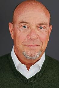 Primary photo for David Cohen