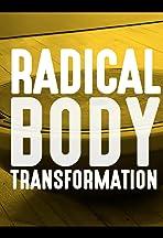 Radical Body Transformation