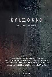 Trinette Poster