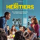 Les héritiers (2014)