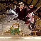 Lasko - Die Faust Gottes (2009)