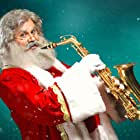 Dileep in My Santa (2019)