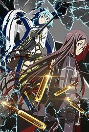 Sword Art Online Abridged (TV Series 2013– ) - IMDb